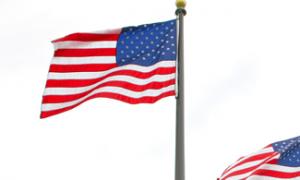 American_Flag_solo