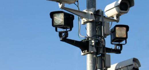 surveillance-cameras