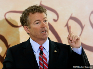 Rand-Paul-on-tax-day
