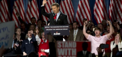 Rand-Paul-2016-Campaign