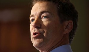 Rand-Paul-Hillarys-Kryptonite