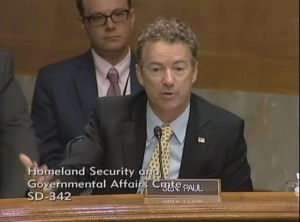 Rand-Paul-Questioning-Sec-Johnson
