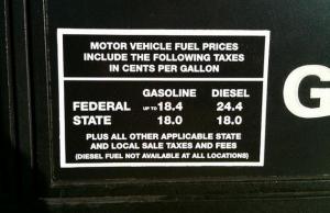 gas-taxes